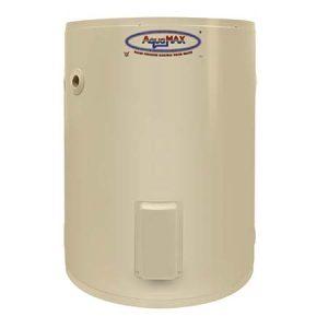1st-Choice-Hot-Water-Aquamax-9W1160-1000x1000