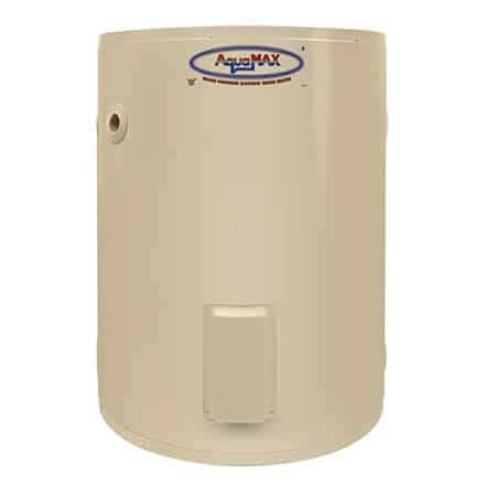 1st-Choice-Hot-Water-Aquamax-9W1160-1000x1000