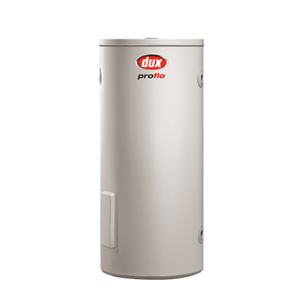 250L Proflo water heater