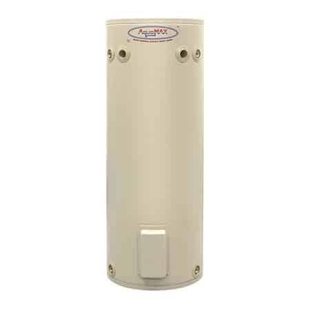 981125g7-aquamax-125-litre-3-6kw-main-photo