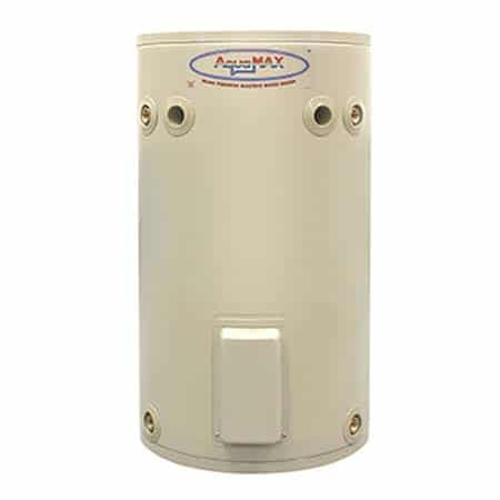 aquamax-981080g7-80-litre-3-6kw-main-photo