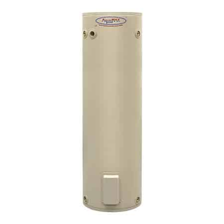 aquamax-991160g7-160-litre-3-6kw-main-photo