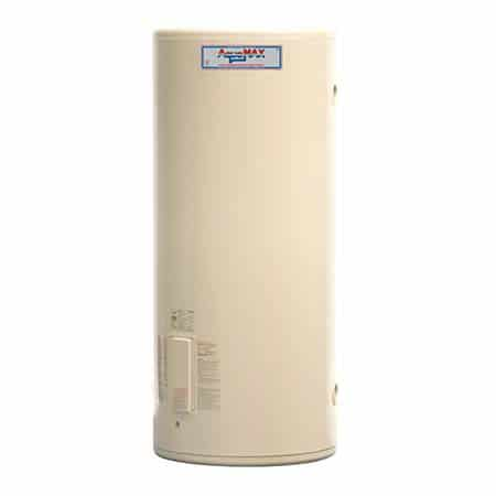 aquamax-991250g7-250-litre-3-6kw-main-photo