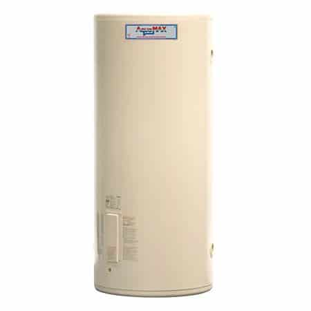 aquamax-991250g8-250litre-4-8kw-main-photo