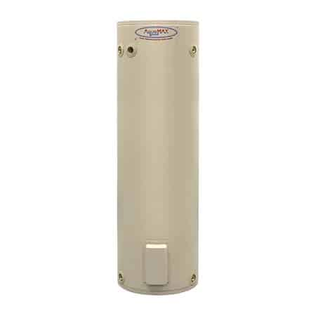 aquamax-e160s36-ss-electric-160-litre-3-6kw-stainless-steel-main-photo
