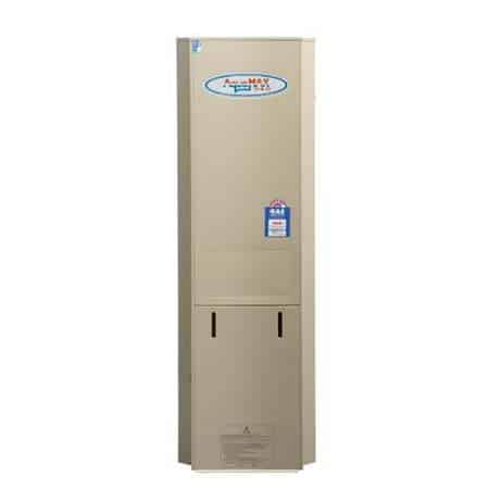 aquamax-stainless-steel-g270ss-gas-hot-water-heater-main-photo