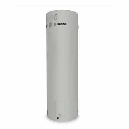bosch-125-litre-electric-hot-water-heater-main-photo