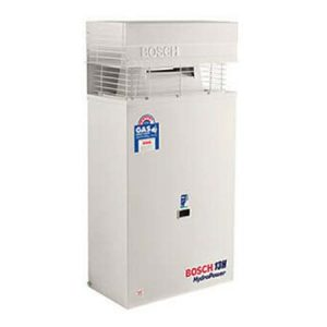 bosch-13h-or-tf325-8-instantaneous-hot-water-heater-main-photo