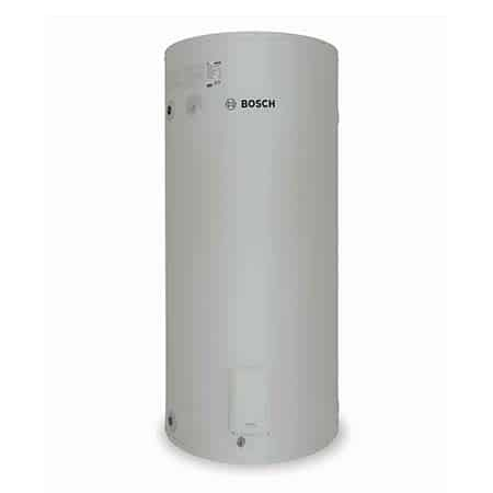 bosch-160-litre-electric-hot-water-heater-main-photo