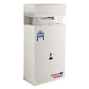 bosch-16h-or-tf400-8-instantaneous-hot-water-heater-main-photo
