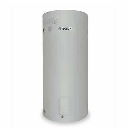 bosch-250-litre-electric-hot-water-heater-main-photo