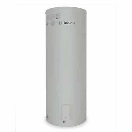 bosch-315-litre-electric-hot-water-heater-main-photo