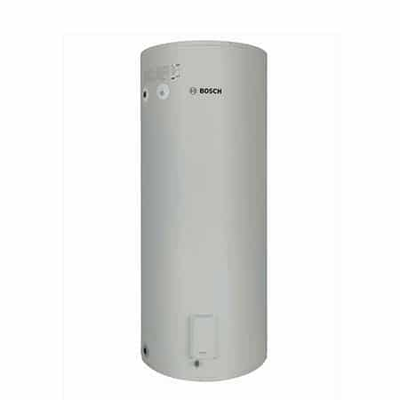 bosch-400-litre-electric-hot-water-heater-main-photo