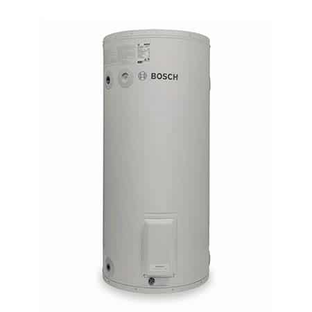 bosch-80-litre-electric-hot-water-heater-main-photo
