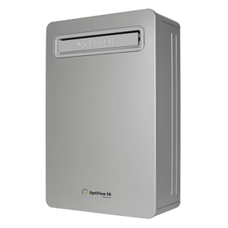 bosch-optiflow-20-litre-continuous-flow-hot-water-heater-main-photo
