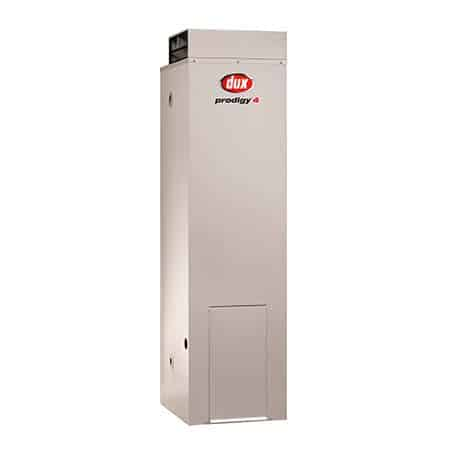 dux-135l-4-star-prodigy-water-heater-lpg-main-photo