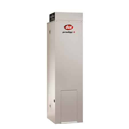 dux-135l-4-star-prodigy-water-heater-natural-gas-main-photo
