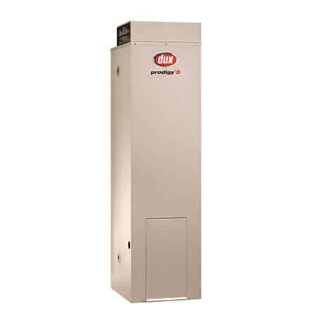 dux-135l-5-star-prodigy-water-heater-natural-gas-main-photo