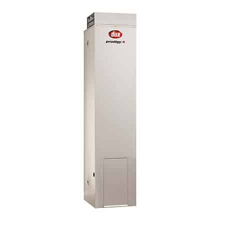 dux-170l-4-star-prodigy-water-heater-lpg-main-photo