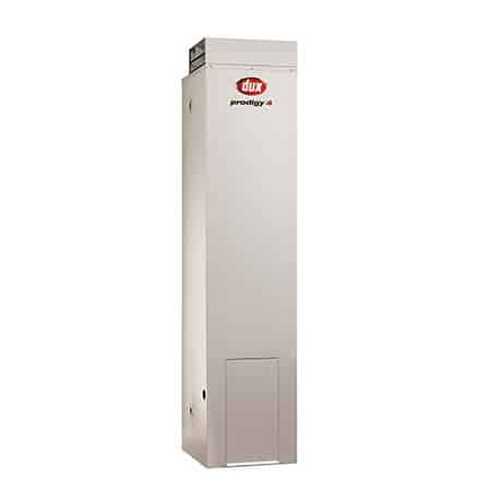 dux-170l-4-star-prodigy-water-heater-natural-gas