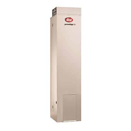 dux-170l-5-star-prodigy-water-heater-natural-gas-main-photo