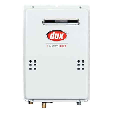 dux-17l-min-continuous-flow-water-heater-50-lpg-main-photo