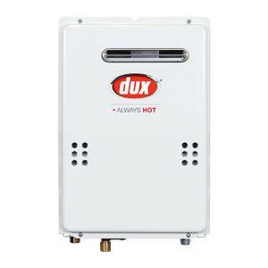 dux-17l-min-continuous-flow-water-heater-60-lpg-main-photo