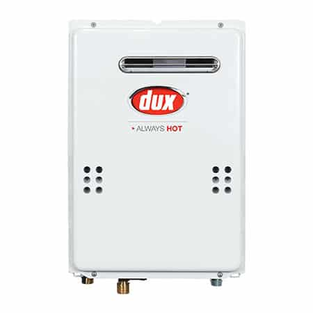 dux-17l-min-continuous-flow-water-heater-60-lpg-main-photo