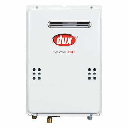 dux-17l-min-continuous-flow-water-heater-60-natural-gas-main-photo