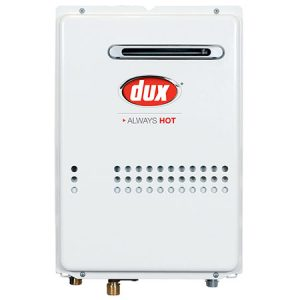 dux-21l-min-condensing-continuous-flow-water-heater-50-lpg-main-photo