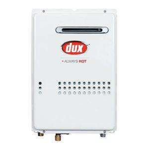 dux-21l-min-condensing-continuous-flow-water-heater-60-lpg-main-photo