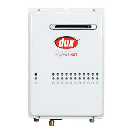 dux-21l-min-condensing-continuous-flow-water-heater-60-lpg-main-photo