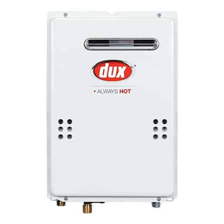 dux-21l-min-continuous-flow-water-heater-50-natural-gas-main-photo