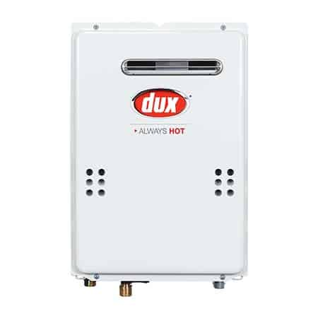 dux-21l-min-continuous-flow-water-heater-60-lpg-main-photo