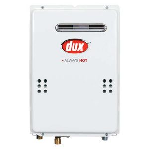 dux-21l-min-continuous-flow-water-heater-60-natural-gas-main-photo