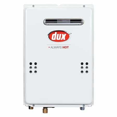dux-21l-min-continuous-flow-water-heater-60-natural-gas-main-photo
