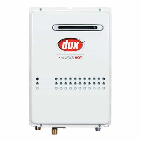 dux-26l-min-condensing-continuous-flow-water-heater-50-natural-gas-main-photo