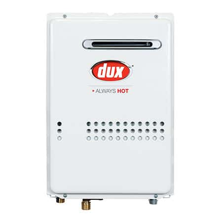 dux-26l-min-condensing-continuous-flow-water-heater-60-lpg-main-photo