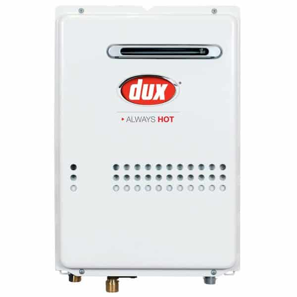 dux-26l-min-condensing-continuous-flow-water-heater-60-natural-gas-main-photo