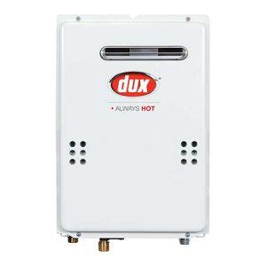 dux-26l-min-continuous-flow-water-heater-50-lpg-main-photo