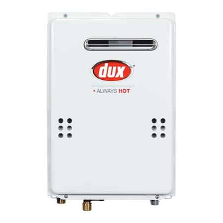 dux-26l-min-continuous-flow-water-heater-50-lpg-main-photo