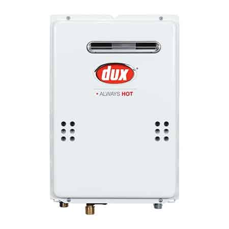 dux-26l-min-continuous-flow-water-heater-50-natural-gas-main-photo