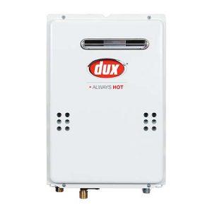 dux-26l-min-continuous-flow-water-heater-60-lpg-main-photo