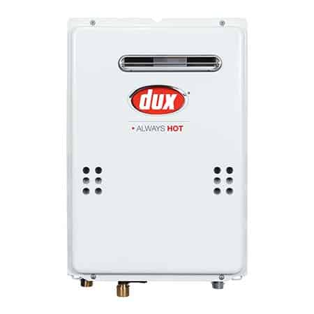 dux-26l-min-continuous-flow-water-heater-60-natural-gas-main-photo