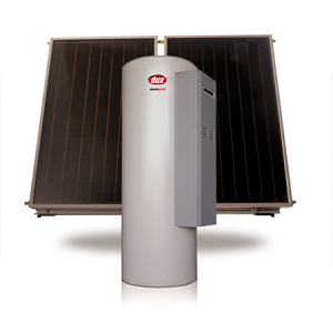 dux-315l-15-amps-sunpro-2-panel-natural-gas-boost-solar-hot-water-system-main-photo