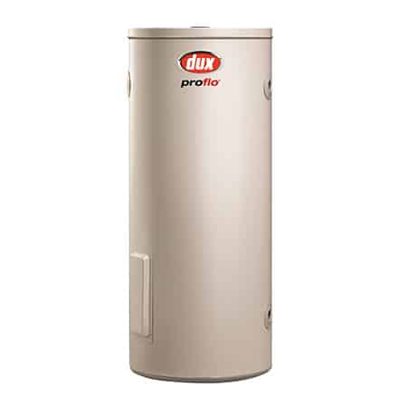 dux-proflo-125l-3-6kw-electric-storage-hard-water-heater-cutout