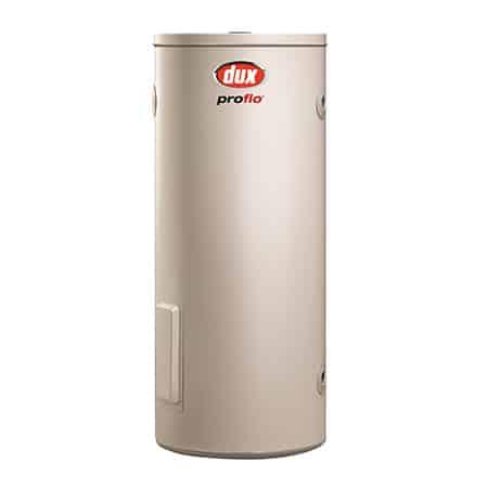dux-proflo-125l-3-6kw-electric-storage-hard-water-heater-cutout