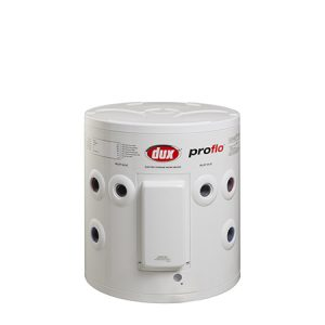 dux-proflo-25l-3-6kw-electric-storage-water-heater-cutout