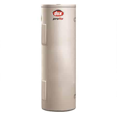 dux-proflo-315l-3-6kw-twin-electric-storage-hard-water-heater-cutout