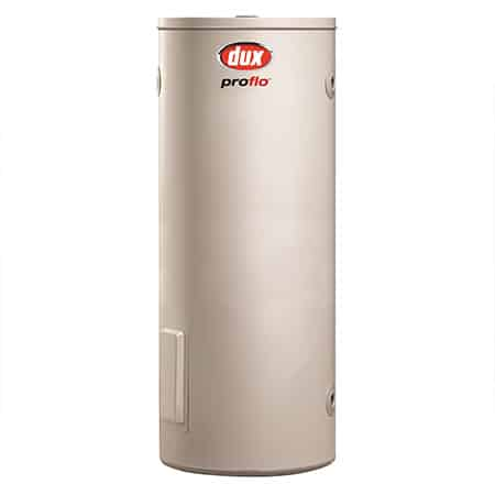 dux-proflo-315l-electric-storage-water-heater-cutout